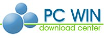 PCWin Free Downloads Center
